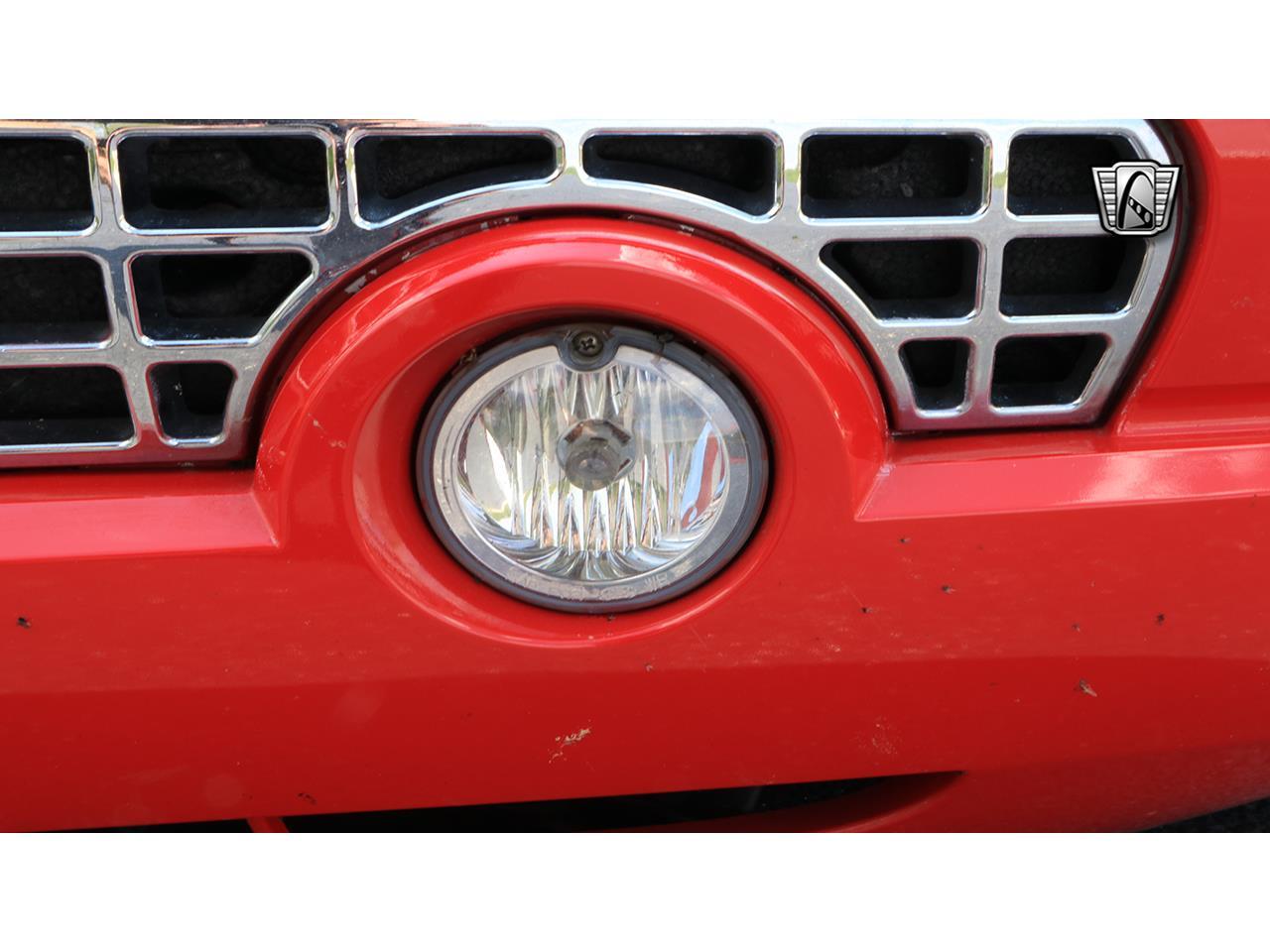 2005 Ford Thunderbird (CC-1351618) for sale in O'Fallon, Illinois