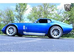 1965 Shelby Daytona (CC-1351632) for sale in O'Fallon, Illinois