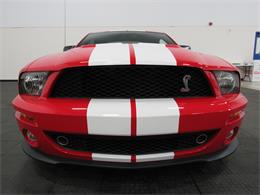 2007 Ford Mustang (CC-1351639) for sale in O'Fallon, Illinois