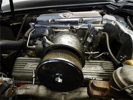 1964 Chevrolet Corvette (CC-1351642) for sale in O'Fallon, Illinois