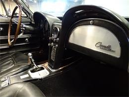 1965 Chevrolet Corvette (CC-1351643) for sale in O'Fallon, Illinois