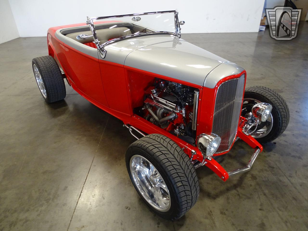 1932 Ford Roadster (CC-1351664) for sale in O'Fallon, Illinois