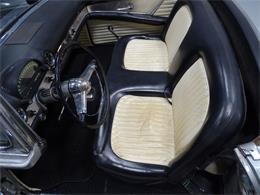 1955 Ford Thunderbird (CC-1351671) for sale in O'Fallon, Illinois