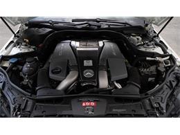 2014 Mercedes-Benz E63-S AMG (CC-1351680) for sale in Salt Lake City, Utah