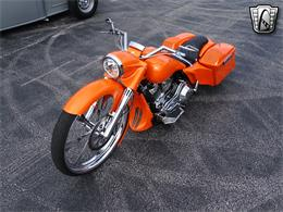 2006 Harley-Davidson Road King (CC-1351700) for sale in O'Fallon, Illinois