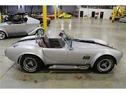 1966 Shelby Cobra (CC-1351715) for sale in O'Fallon, Illinois
