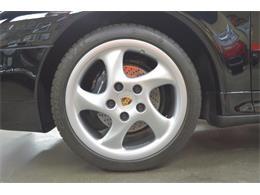 1997 Porsche 911 Carrera S (CC-1351724) for sale in Huntington Station, New York