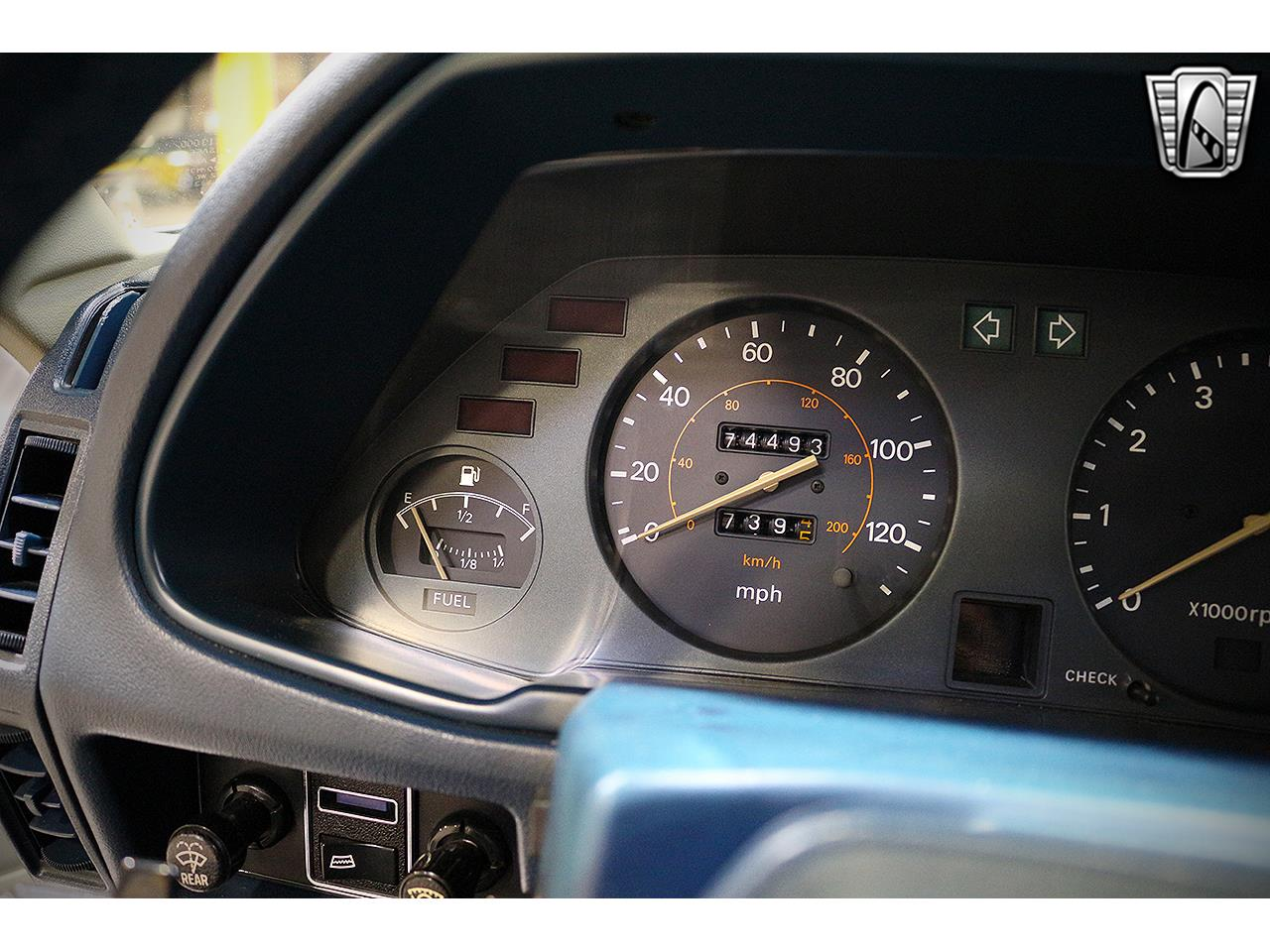 1979 Datsun 280ZX (CC-1351728) for sale in O'Fallon, Illinois