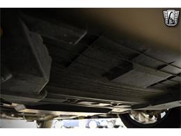 2014 Cadillac CTS (CC-1351731) for sale in O'Fallon, Illinois