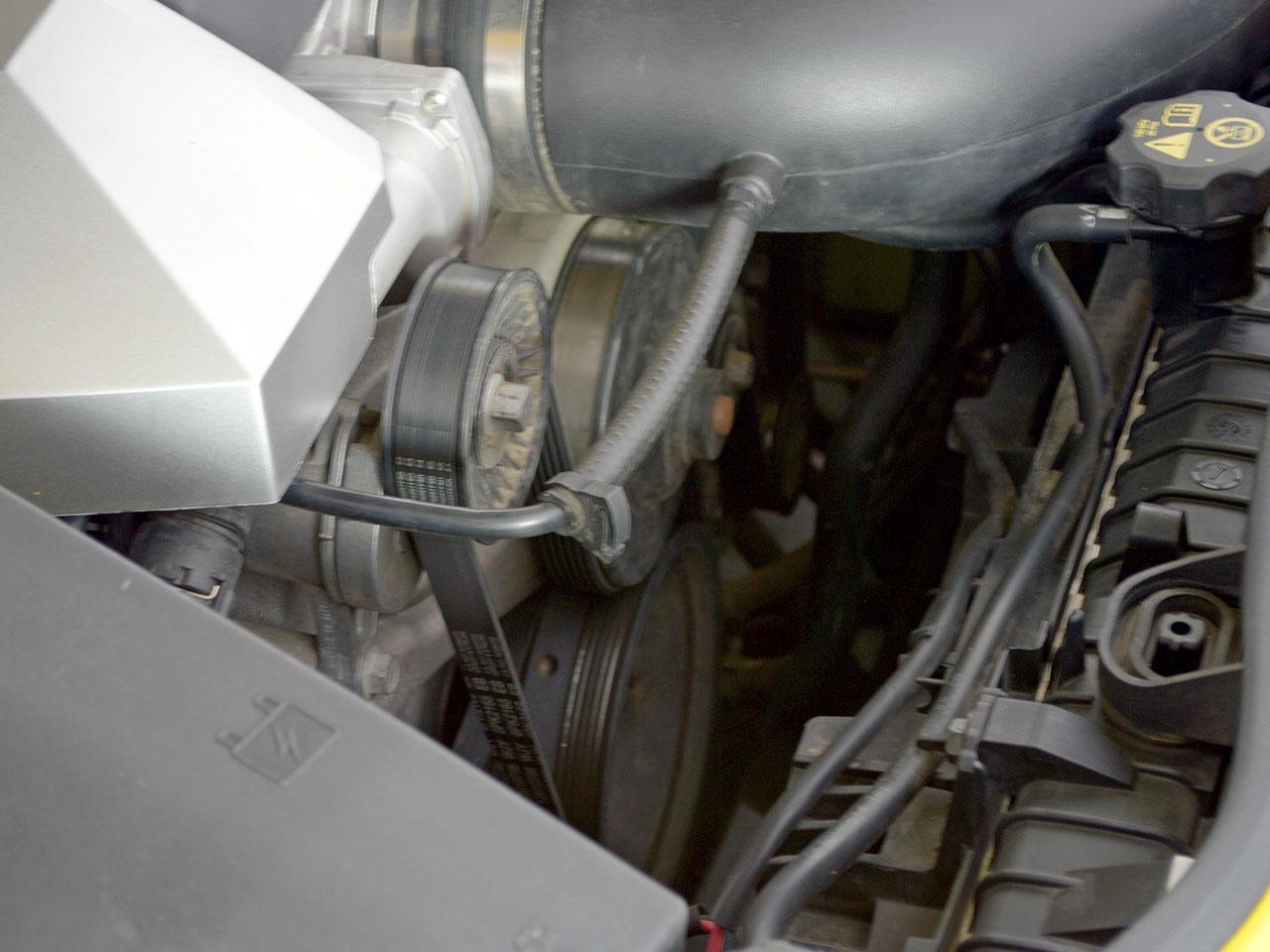 2010 Chevrolet Camaro (CC-1351739) for sale in O'Fallon, Illinois