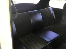 1968 Volkswagen Beetle (CC-1350176) for sale in Kerrville, Texas