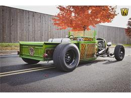 1931 Ford Model A (CC-1351761) for sale in O'Fallon, Illinois
