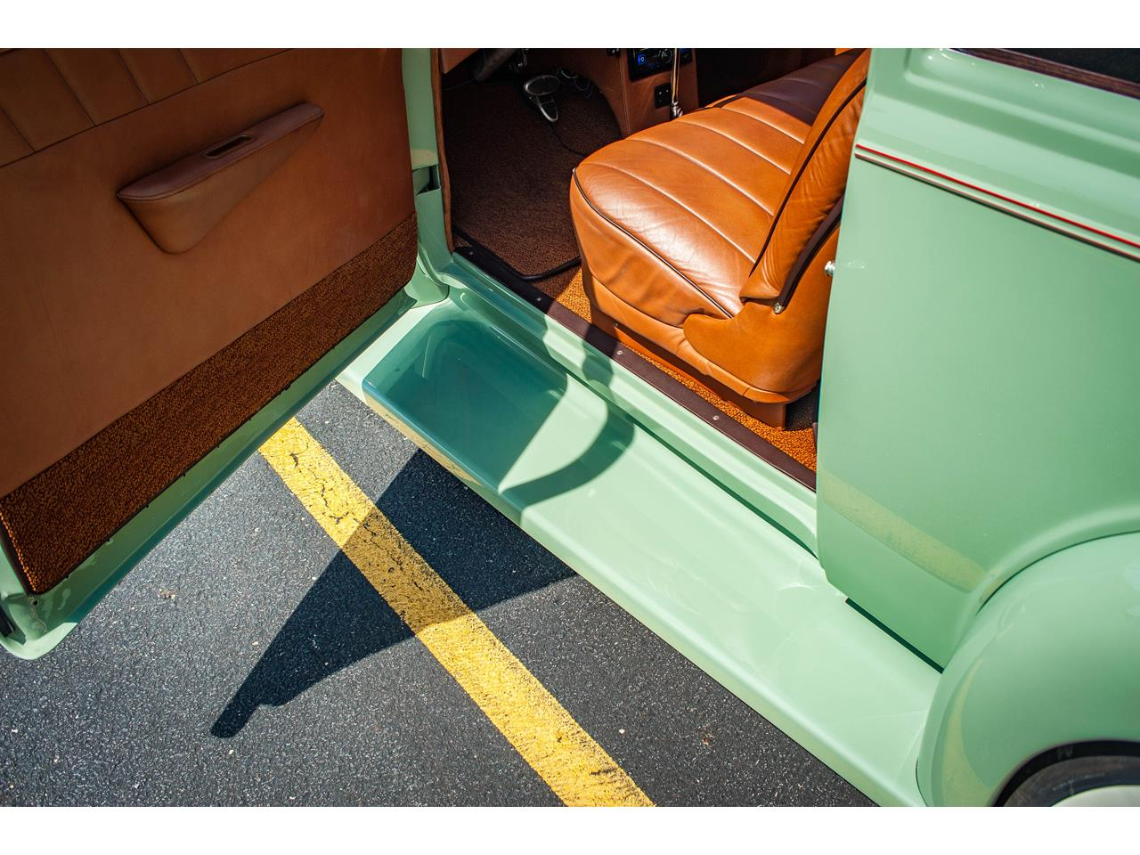 1939 Chevrolet Master (CC-1351767) for sale in O'Fallon, Illinois