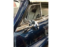 1951 Mercury Convertible (CC-1350178) for sale in Brevard, North Carolina