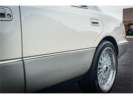 1991 Toyota Celsior (CC-1351780) for sale in O'Fallon, Illinois