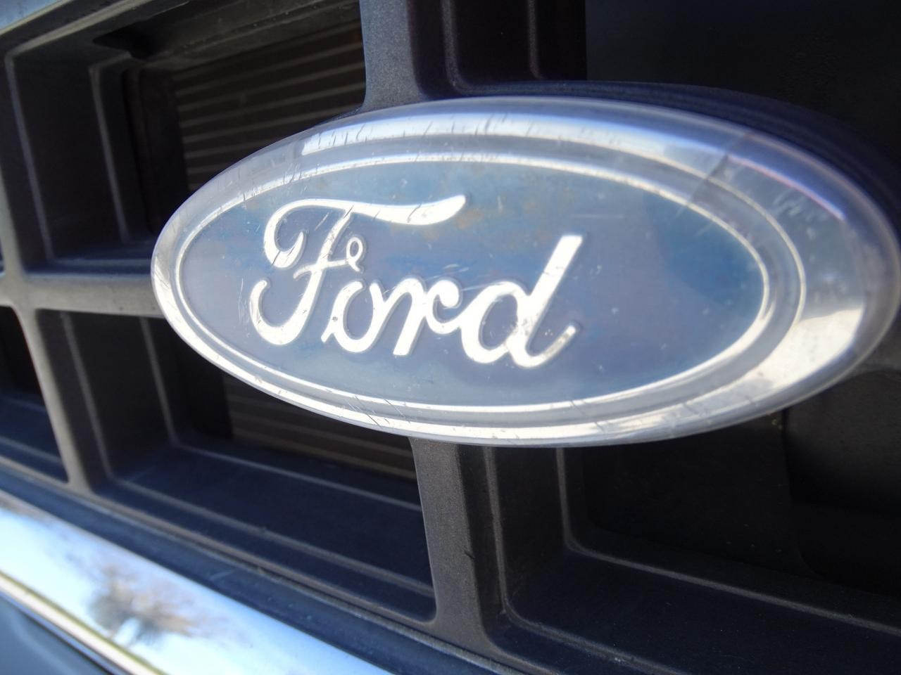 1985 Ford Bronco (CC-1351793) for sale in O'Fallon, Illinois