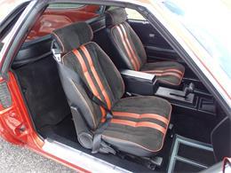 1986 Chevrolet El Camino (CC-1351805) for sale in O'Fallon, Illinois
