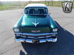 1956 Chevrolet Bel Air (CC-1351806) for sale in O'Fallon, Illinois