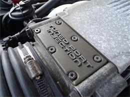 1987 Pontiac Firebird (CC-1351808) for sale in O'Fallon, Illinois