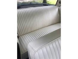 1965 Dodge Coronet (CC-1351832) for sale in Cadillac, Michigan