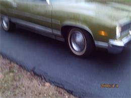 1973 Pontiac LeMans (CC-1351869) for sale in Cadillac, Michigan