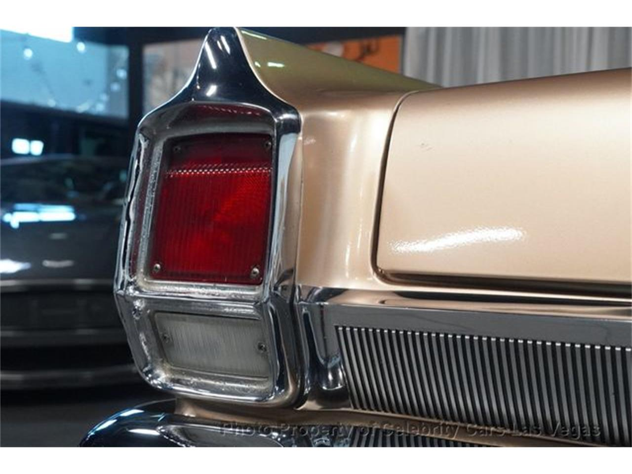 1963 Oldsmobile Jetfire (CC-1351892) for sale in Las Vegas, Nevada