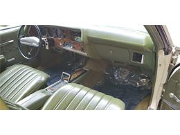 1971 Chevrolet Monte Carlo (CC-1351907) for sale in Huntingtown, Maryland