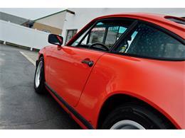 1985 Porsche Carrera (CC-1351921) for sale in West Chester, Pennsylvania