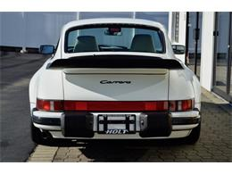 1988 Porsche Carrera (CC-1351923) for sale in West Chester, Pennsylvania