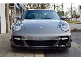 2007 Porsche 911 (CC-1351926) for sale in West Chester, Pennsylvania