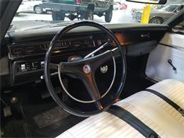 1969 Plymouth Road Runner (CC-1351943) for sale in O'Fallon, Illinois