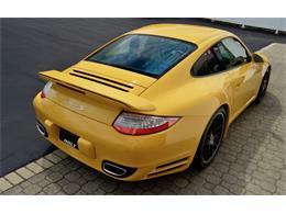 2011 Porsche 997 (CC-1351958) for sale in West Chester, Pennsylvania