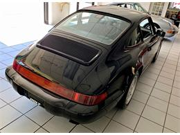 1991 Porsche Carrera II (CC-1351959) for sale in West Chester, Pennsylvania
