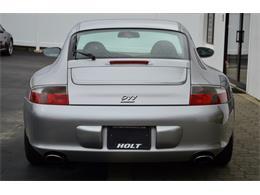 2004 Porsche Carrera (CC-1351960) for sale in West Chester, Pennsylvania