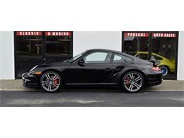 2010 Porsche 997 (CC-1351965) for sale in West Chester, Pennsylvania