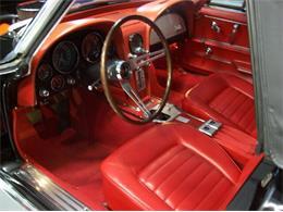 1966 Chevrolet Corvette (CC-1351968) for sale in Milford, Ohio