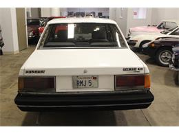 1982 Peugeot Antique (CC-1350197) for sale in Cleveland, Ohio