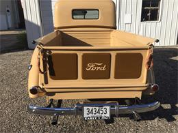 1941 Ford Pickup (CC-1351980) for sale in Lake Crystal, Minnesota