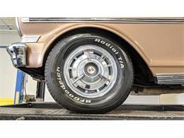1963 Chevrolet Nova (CC-1352008) for sale in Mankato, Minnesota