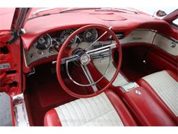 1962 Ford Thunderbird (CC-1352012) for sale in Beverly Hills, California