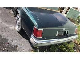 1976 Cadillac Seville (CC-1352022) for sale in Miami, Florida