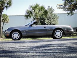 2003 Ford Thunderbird (CC-1352023) for sale in Palmetto, Florida