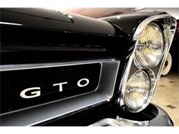 1965 Pontiac GTO (CC-1352024) for sale in Venice, Florida