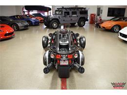 2020 Campagna T-Rex (CC-1352079) for sale in Glen Ellyn, Illinois
