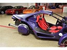 2020 Campagna T-Rex (CC-1352080) for sale in Glen Ellyn, Illinois