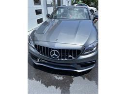 2019 Mercedes-Benz C-Class (CC-1352098) for sale in Boca Raton, Florida