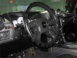 2004 Hummer H2 (CC-1352140) for sale in Pittsburgh, Pennsylvania