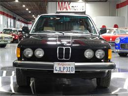 1981 BMW 3 Series (CC-1352144) for sale in Pittsburgh, Pennsylvania