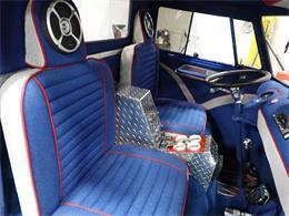 1964 Volkswagen Bus (CC-1352147) for sale in Pittsburgh, Pennsylvania