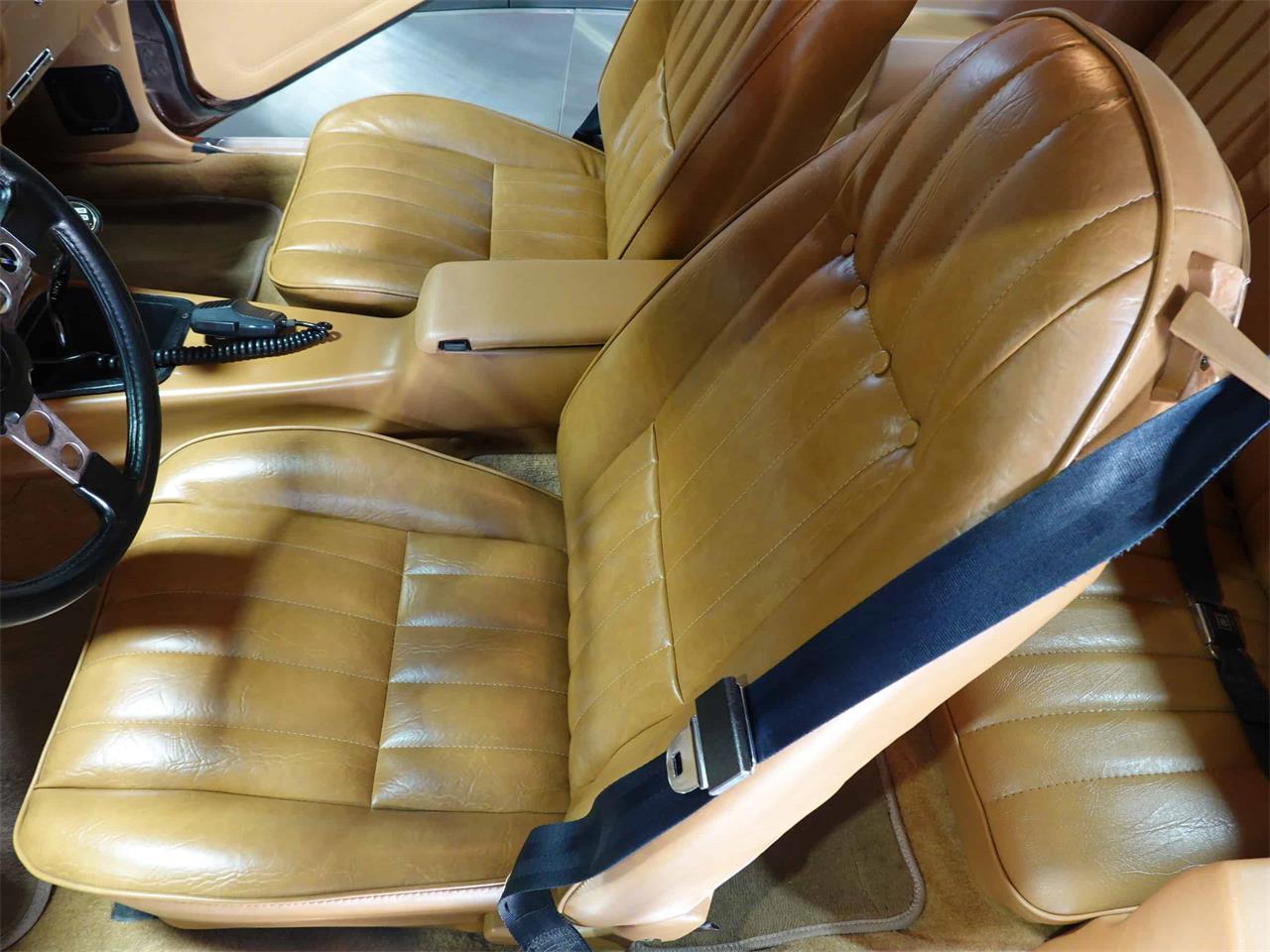 1978 Pontiac Firebird Trans Am (CC-1352150) for sale in Pittsburgh, Pennsylvania
